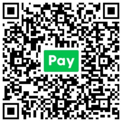 babyhouse line pay